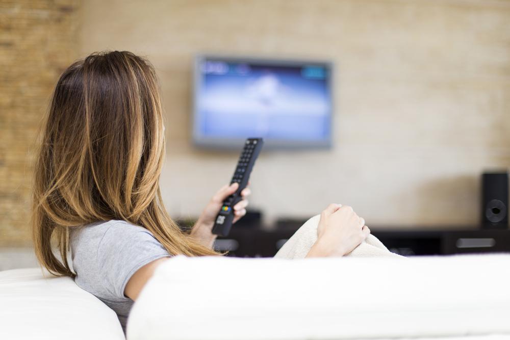 מה חדש החודש בסלקום TV