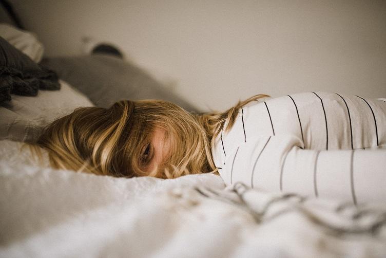 תסמינים של הרטבת לילה
