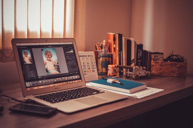 5 טיפים לבחירת מעצב גרפי