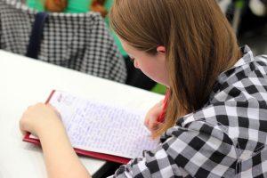 """איך לבחור את בית הספר הנכון ללמוד מתא""""ם"""