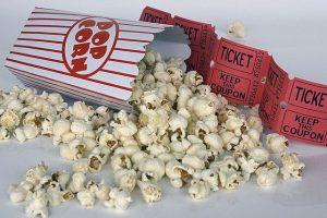 סרטים מומלצים שחובה לראות