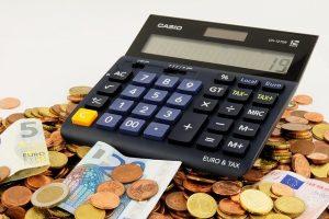 איך מגישים בקשה להחזר מס