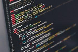 מאיזה גיל אפשר ללמד ילדים תכנות?