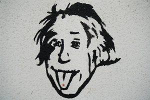 ציורי פנים מפורסמים