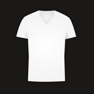שירות הדפסה על חולצות
