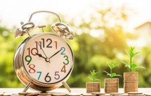 איך להגדיל הכנסה חודשית