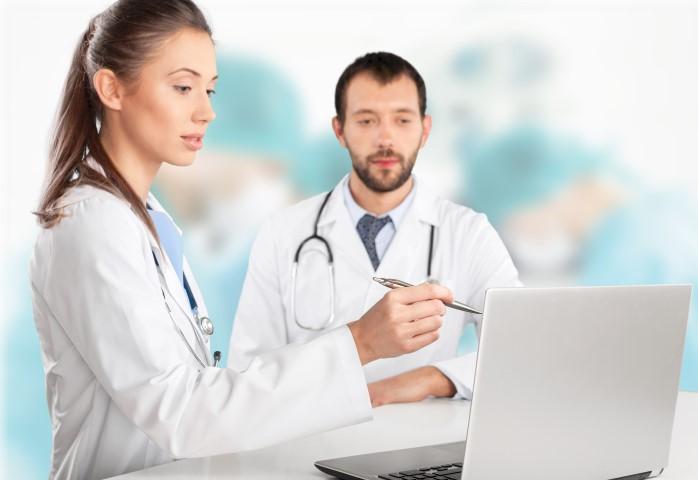 האם יש דברים שאפשר לעשות לשיפור תוצאות טיפולי IVF