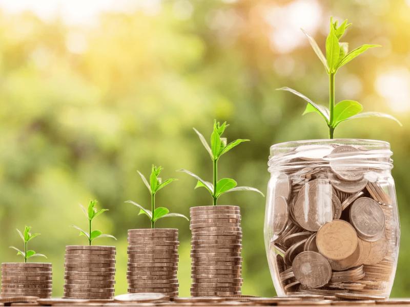 זוגיות וכסף - איך לשמור על זוגיות בריאה וחשבון בנק מאוזן