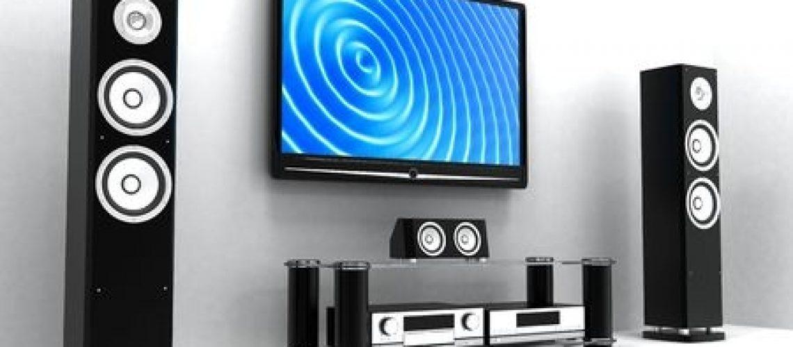סלקום TV - האם המחיר שווה את זה?