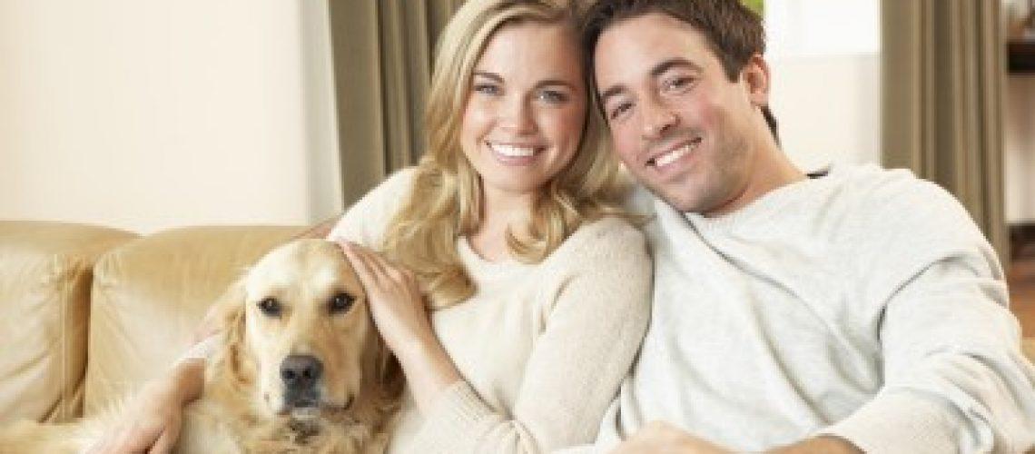 תפקידו של יועץ הזוגי בהצלת הזוגיות שלכם
