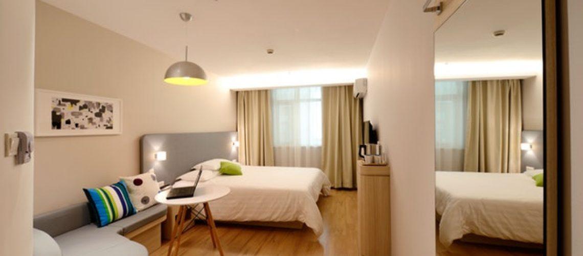 חדר לפי שעה בתל אביב