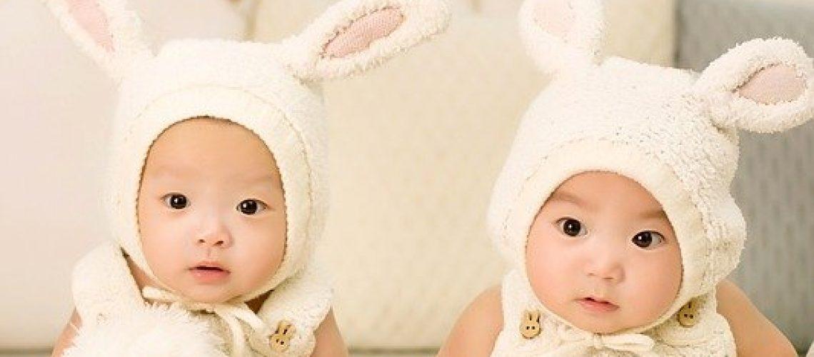 תחפושות לתינוקות שימיסו אתכם