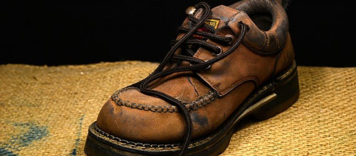 נעלי נוחות לחורף