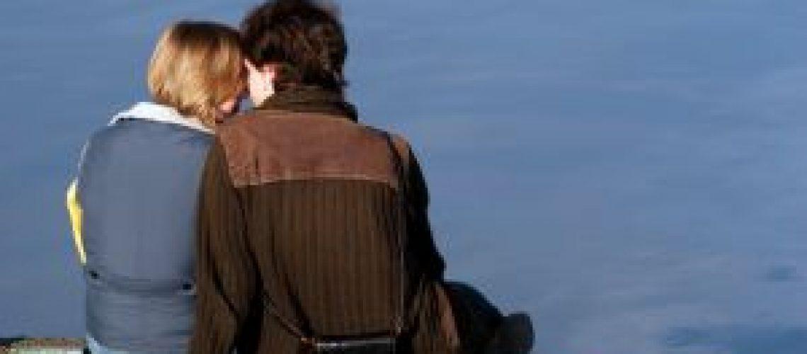 מחפשים מקום לברוח אליו אך לא לנסוע רחוק מידי? חדרים לפי שעה בתל אביב