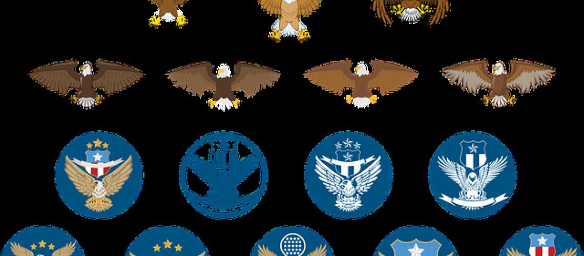 סמלים של חברות