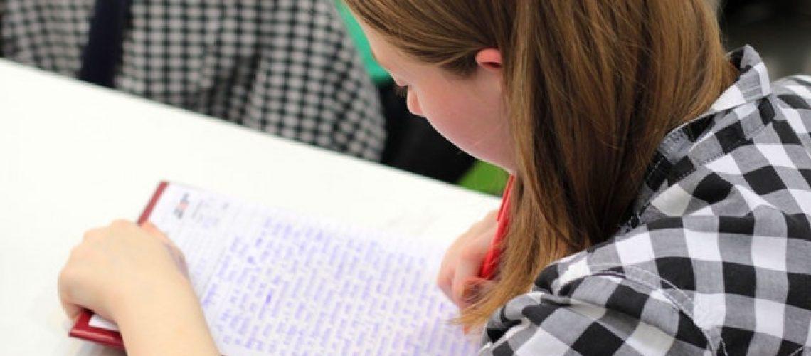 איך לבחור את בית הספר הנכון ללמוד מתא