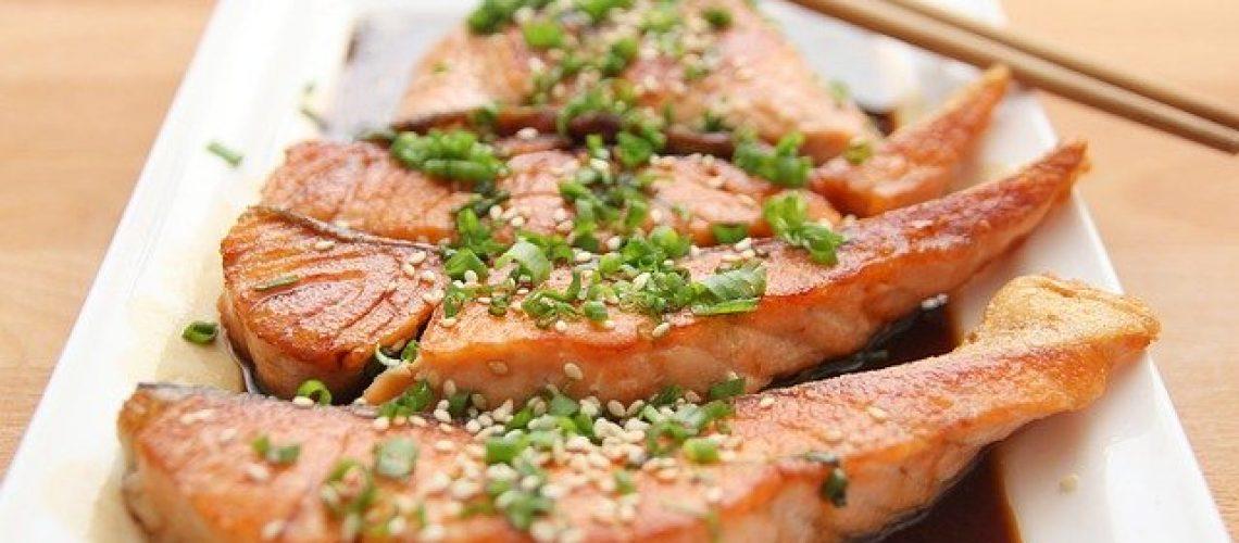 ממה צריך להיזהר כשמזמינים קייטרינג דגים?