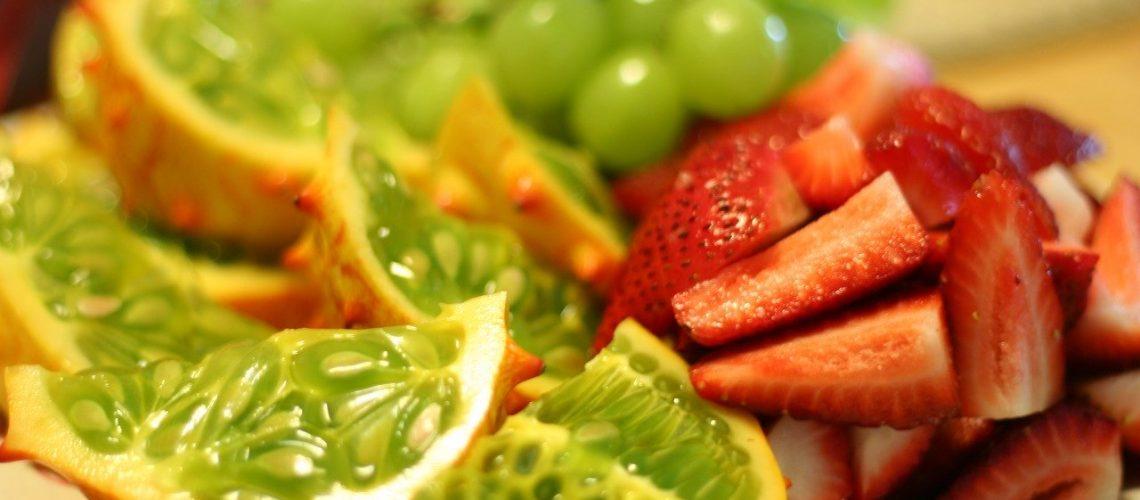 מגשי פירות פריסטייל