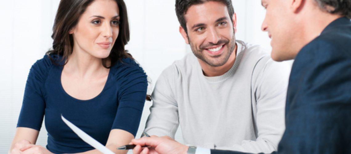 חלוקת רכוש לאחר גירושין- לפי מה זה מתחלק