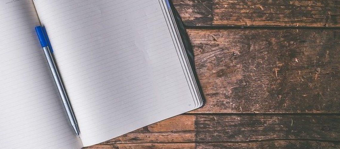 כתיבת פרק שיטת מחקר
