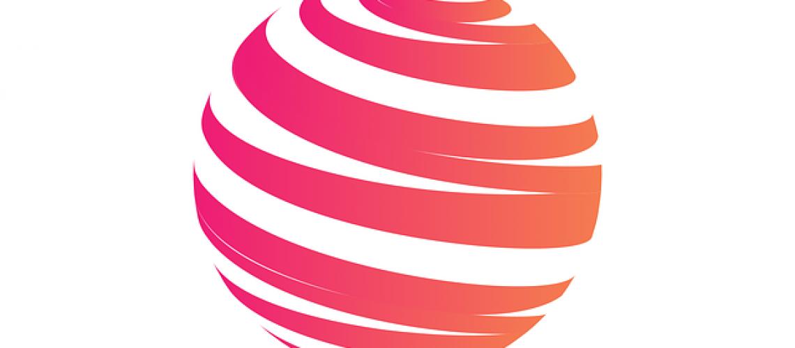 לוגו נקי