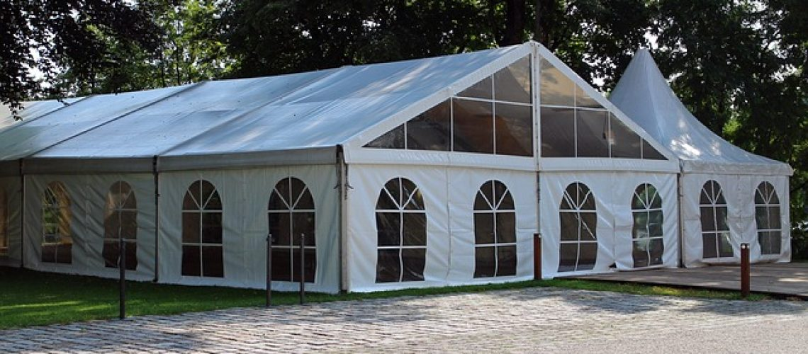אוהלים להשכרה