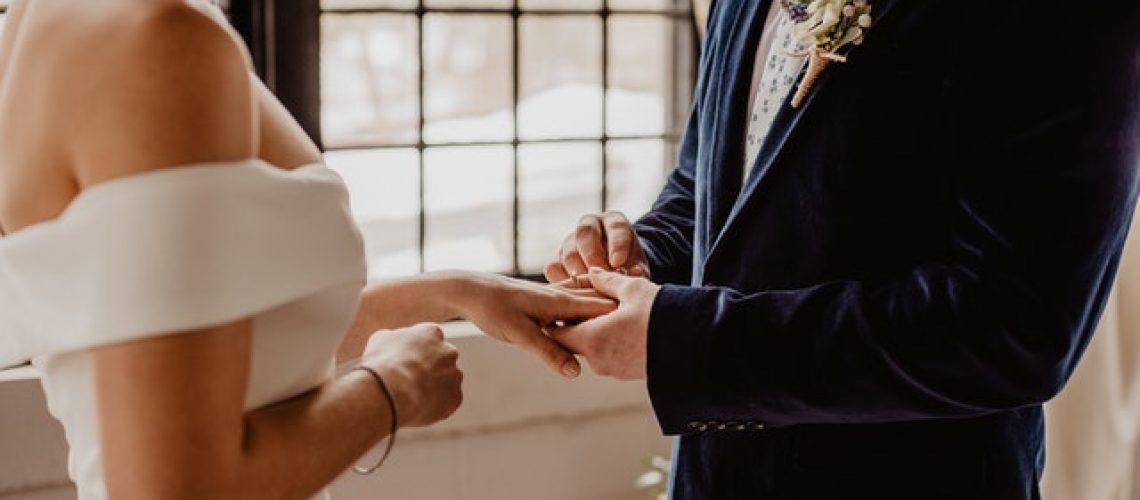 הסכם טרום נישואין