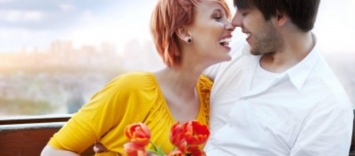 קורס תקשורת זוגית – איך הוא יכול לתרום לכם?