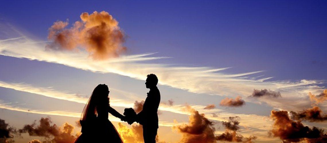 כמה עולה חתונה בצפון לעומת המרכז?